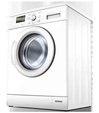 Schalldämmmatte Waschmaschine schalldämmmaterial und wärmeisolationsmaterial für haushaltsgeräte